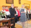 Krakowskie śpiewanie