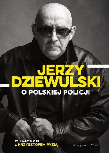 - okladka_dziewulski_front.jpg