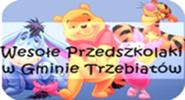 Wesołe Przedszkolaki wGminie Trzebiatów 2017-2018