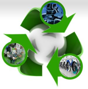 - recykling_icon.jpg