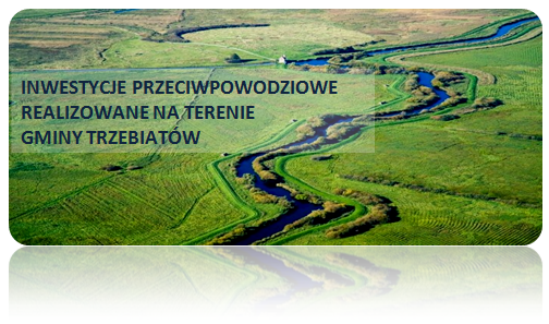 - banner_przeciwpowodziowe.png