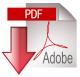 - modernizacja_pdf.png