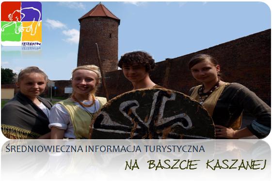 - stowarzyszenie_chasba1.png