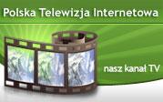 Nasz kanał wTV