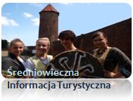 Średniowieczna Informacja Turystyczna
