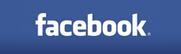 Oficjalna strona facebookowa Burmistrza Józefa Domańskiego