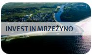 Invest in Mrzeżyno