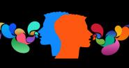 Konsultacje społeczne  <br> Strategia Rozwoju Gminy Trzebiatów