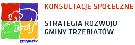 - konsultacje_spoleczne_banner2a.png