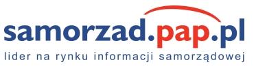 - samorzad_pap_logo.jpg