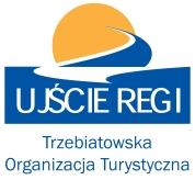 Trzebiatowska Organizacja Turystyczna