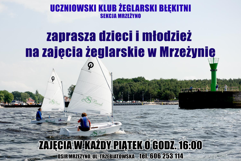- zajecia_mrzezyno.jpg