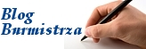 Blog Burmistrza
