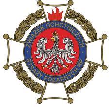 - osp_logo.jpg