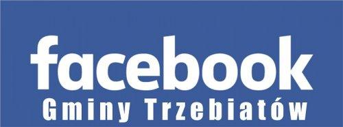 Gmina Trzebiatów Facebook